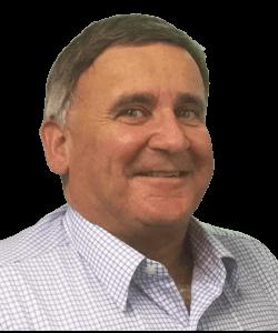Alan Giumelli